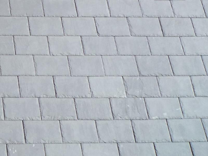 Slate roofing Sydney-Welsh Penrhyn roof slate