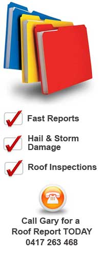 roof-reports