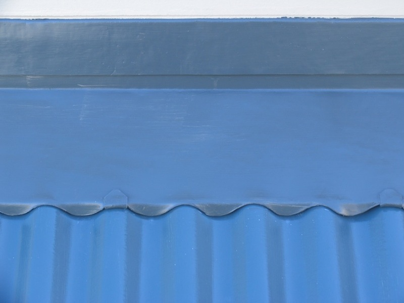 Traditional Leadwork Sovereign Slating Co